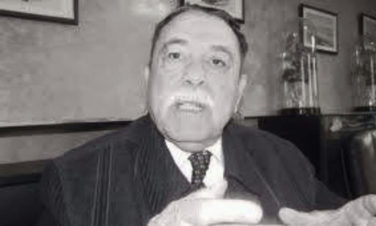 وفاة الموسيقار حمادي بن عثمان