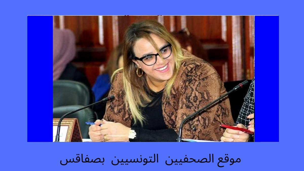 مريم السعيدي: سنتصدى للاعتداءات المتكررة على المواقع الأثرية في قرطاج