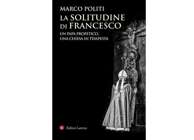 البابا فرنسيس في عزلته….عزالدين عناية*