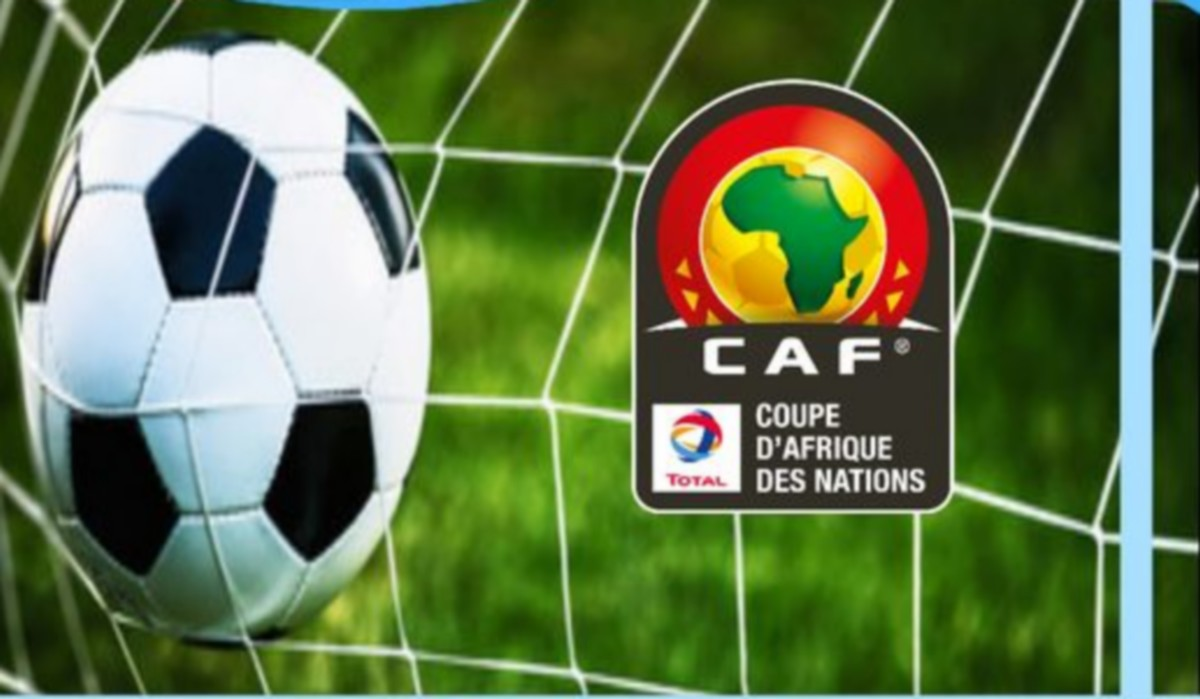 توقيت قرعة رابطة الأبطال الإفريقية و كأس الـكاف اليوم والقنوات الناقلة