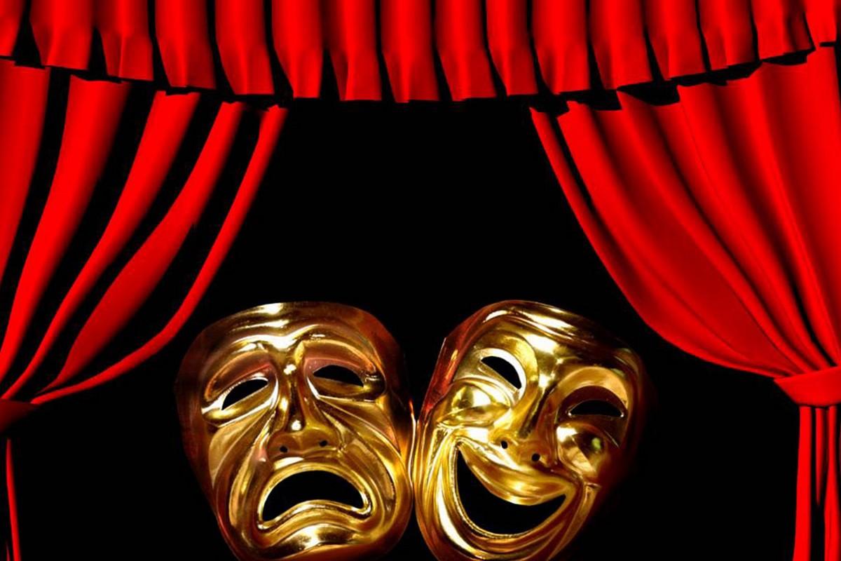 الكاف: الاعلان عن برنامج الدورة 19 لمهرجان 24 ساعة مسرح دون انقطاع