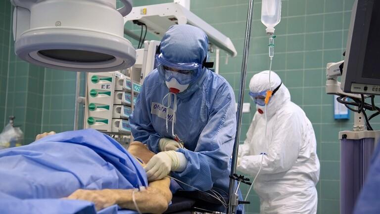 في ظل مخاوف من نقص الأكسجين: إجراءات استباقية في ولاية قبلي
