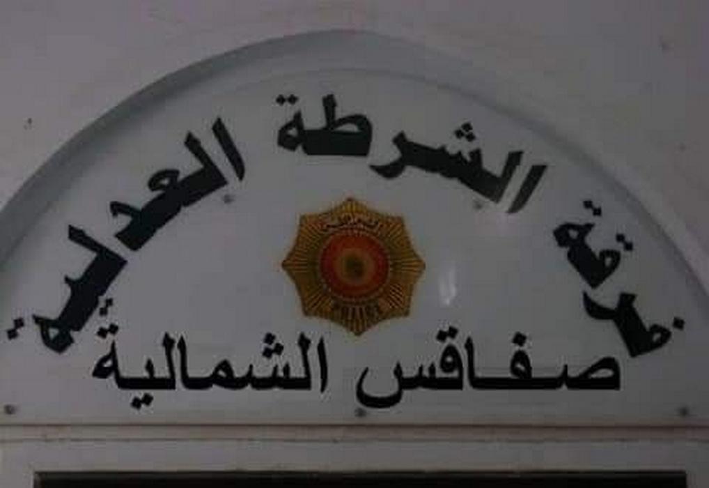 صفاقس: إيقاف قرابة 23 شخصا من جنسيات افريقية وتونسية بصدد اجتياز الحدود خلسة