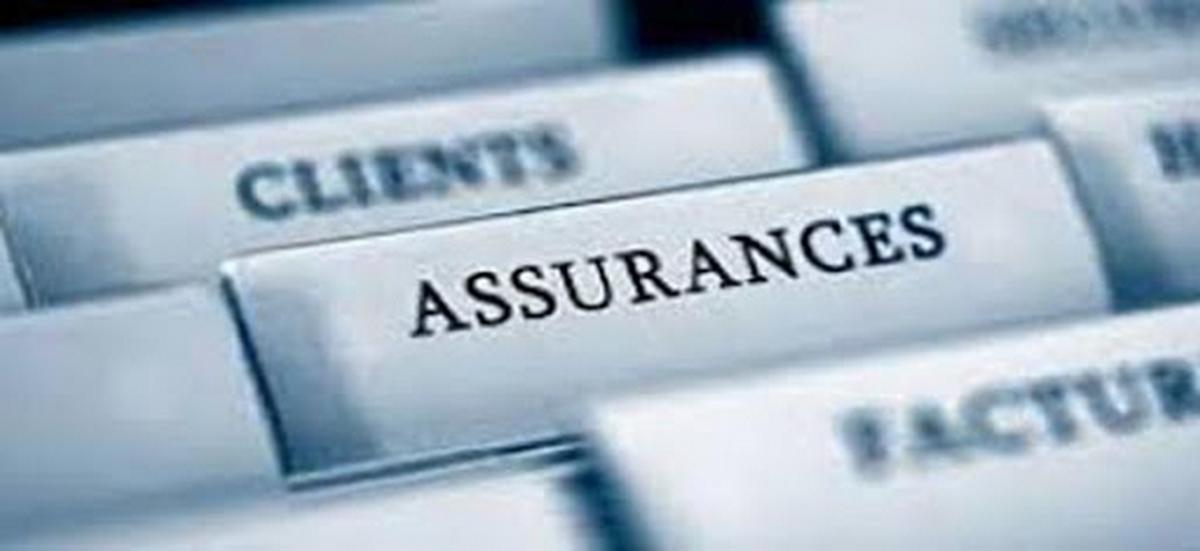 نحو إحداث وكالة لمقاومة الغش المتنامي في قطاع التأمين