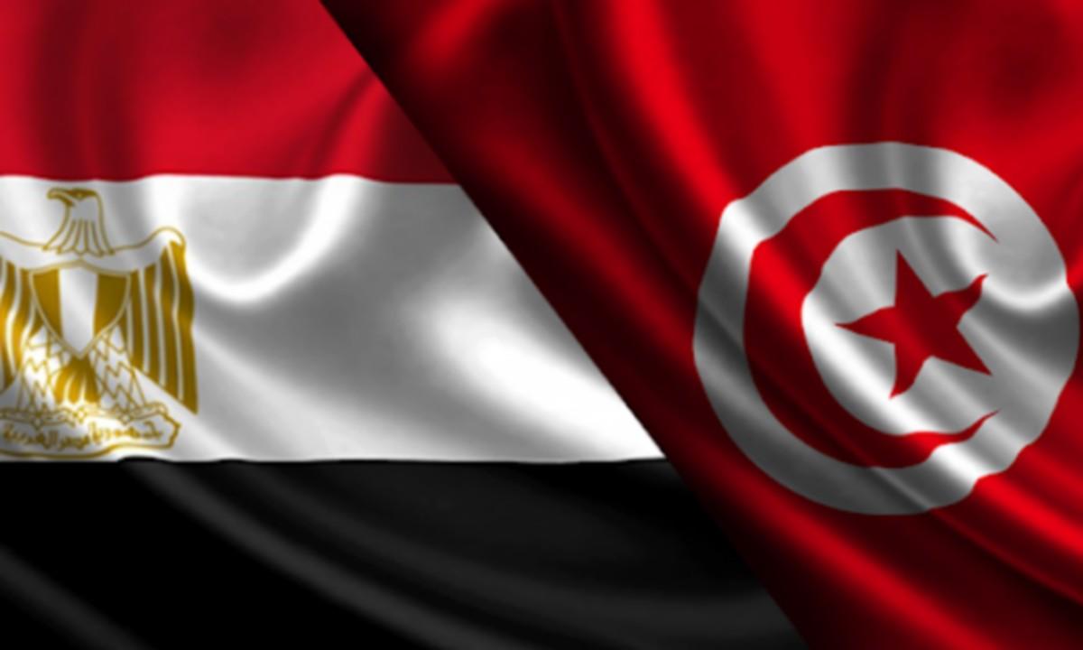 رئيس الجمهورية غدا في زيارة رسمية إلى مصر