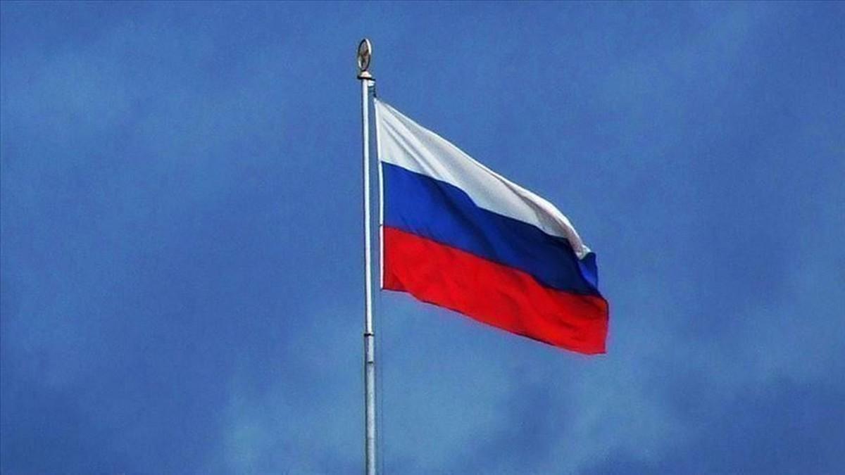روسيا تحظر دخول 8 مسؤولين أوروبيين كبار