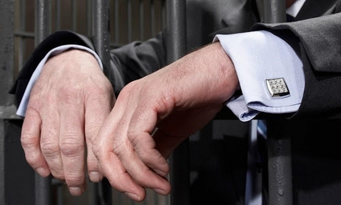 إطلاق سراح زوجة المظنون فيه في قضية قتل  رجل الأعمال بالعقبة