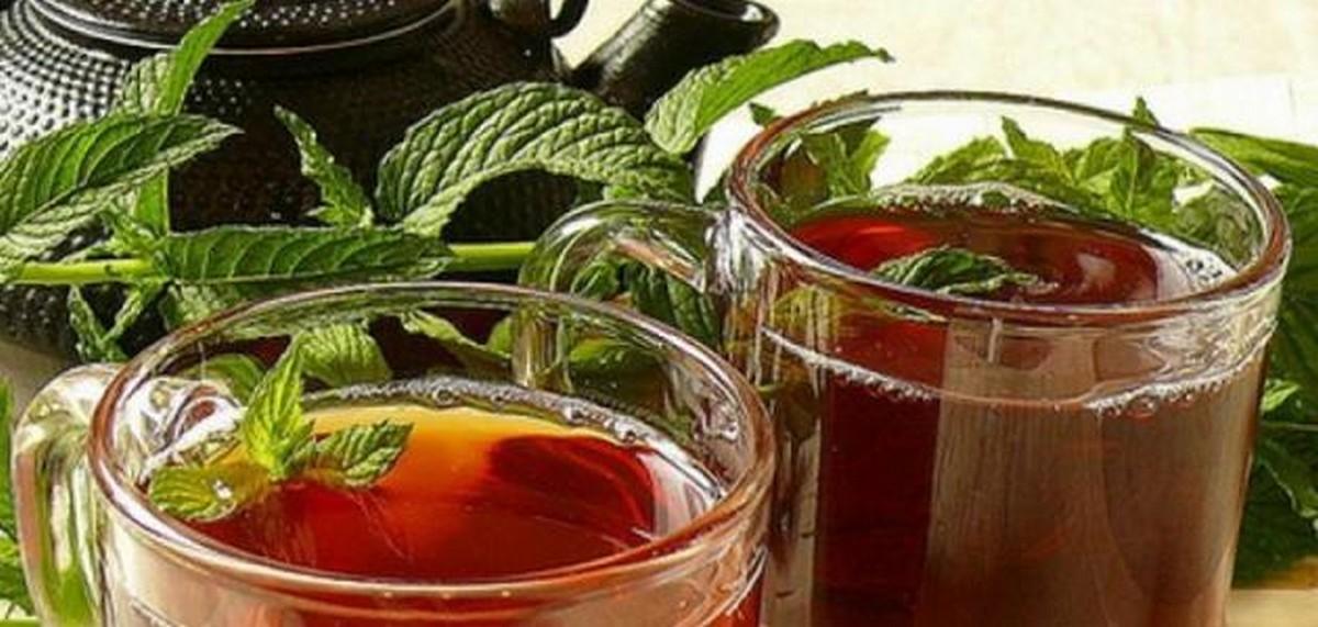أغلب اصحاب المقاهي لا يحترمون تعريفة الشاي المسعّرة: ماذا سيتغيّر بعد تحرير الأسعار؟