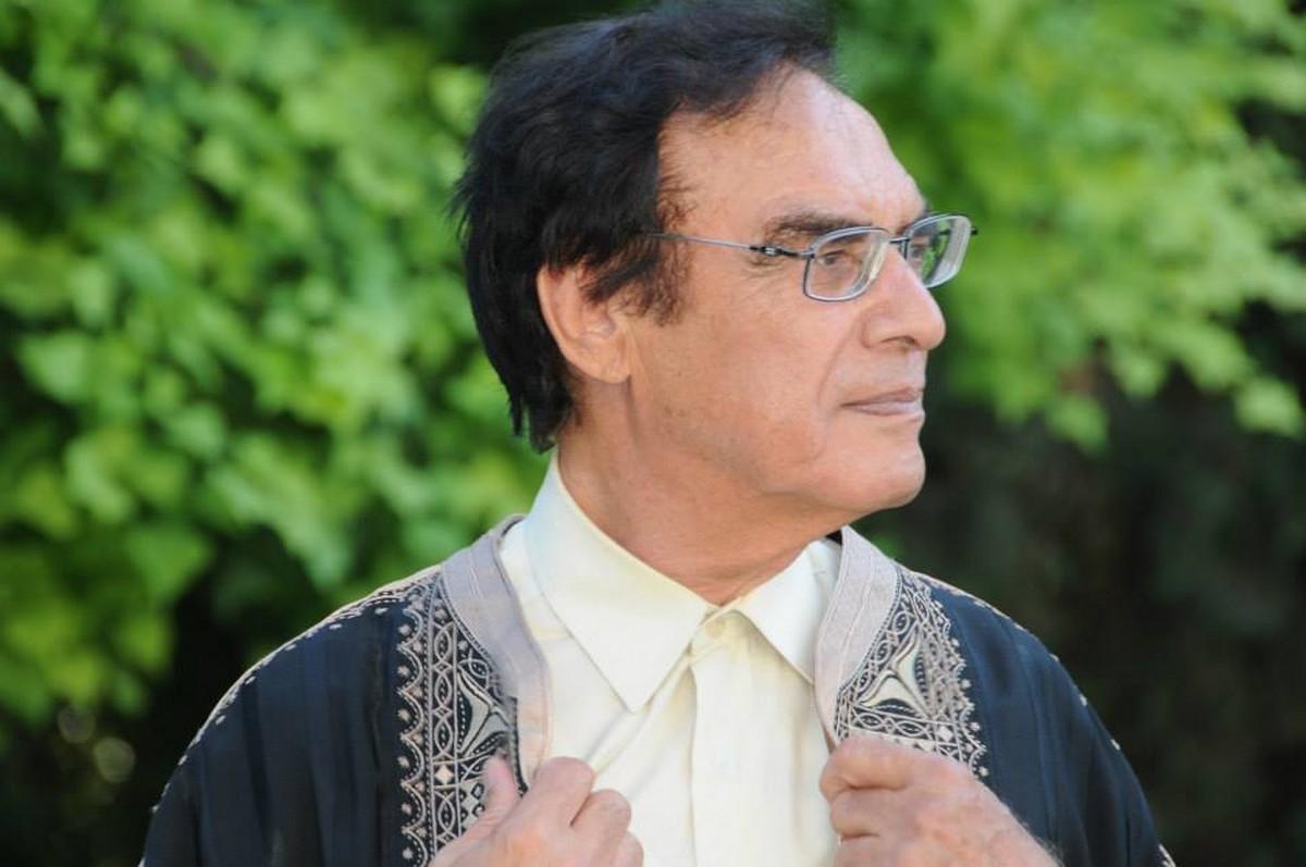 الدكتورعبد القادر بالحاج نصر:صفاقس ولاّدة في كلّ مجالات الفنّ والأدب والفكر والثّقافة-2-