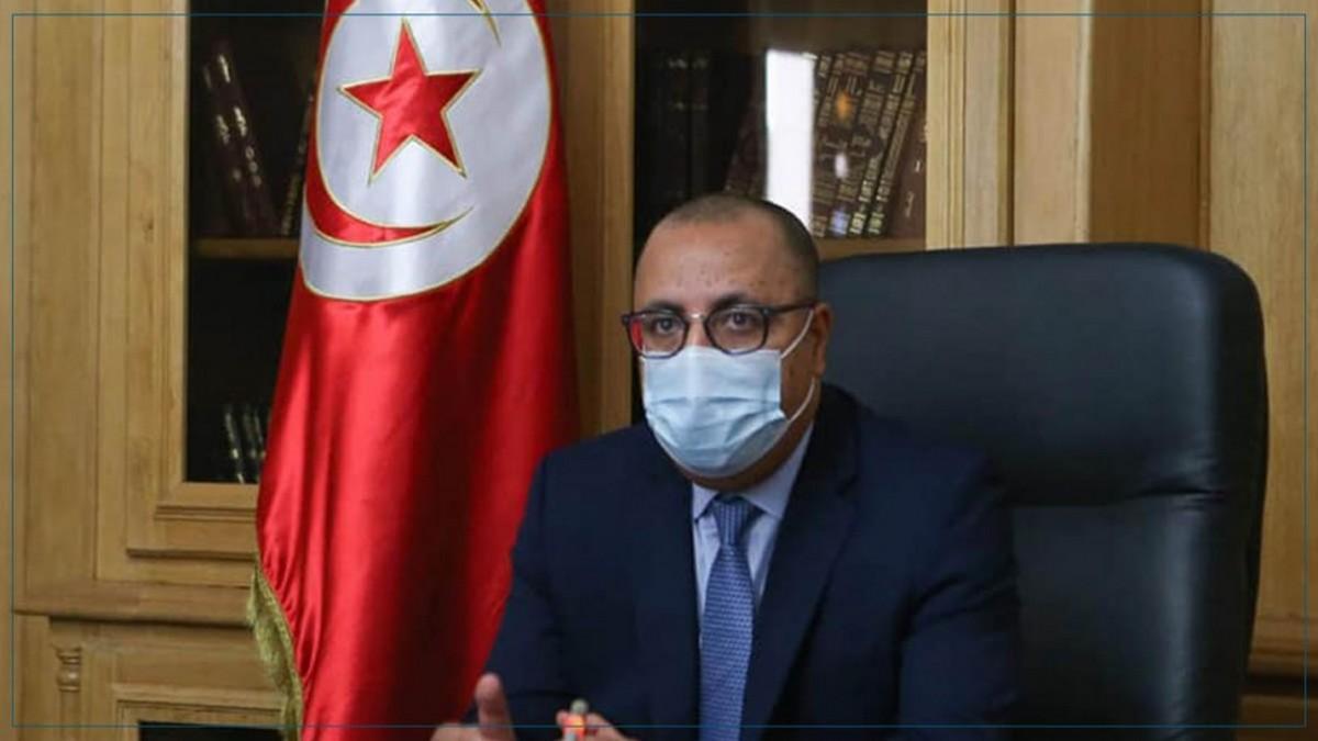 مجلس وزاري مضيق للنظر في نتائج زيارة ليبيا وتفعيلها