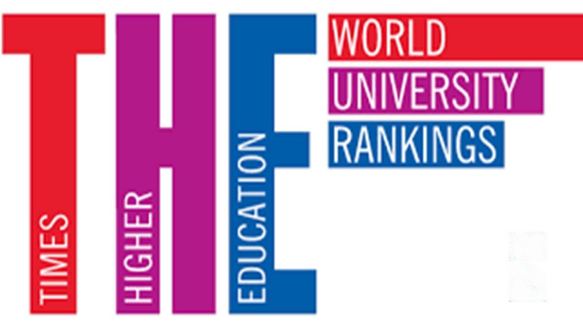 06 جامعات تونسية ضمن الترتيب العالمي لمؤسّسة « times higher education »