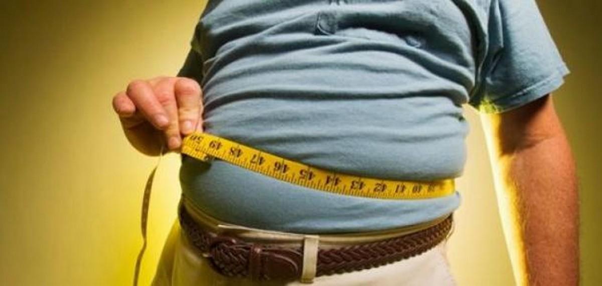5 عادات سيئة تمنعك من خسارة الوزن