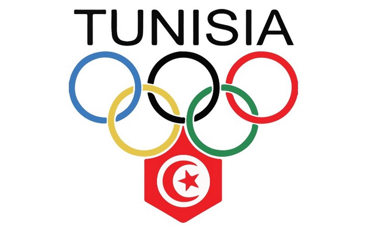 برنامج الاحتفال باليوم الأولمبي في تونس