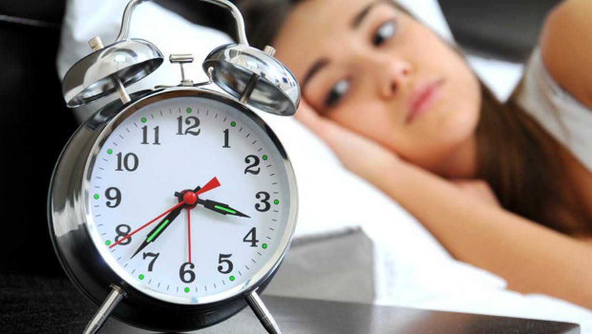 قلة النوم قد تتسبب في الإصابة بأمراض خطيرة