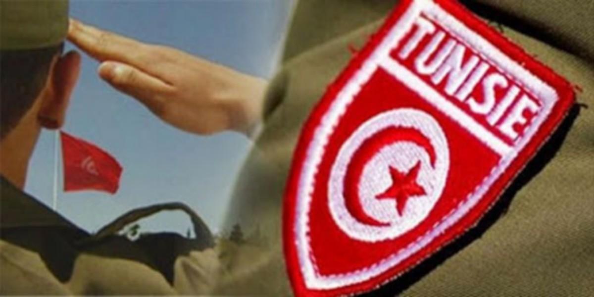 الناطق بإسم وزارة الدفاع : قرار منع ضيوف التلفزة التونسية لم يصدر عن أي عسكري