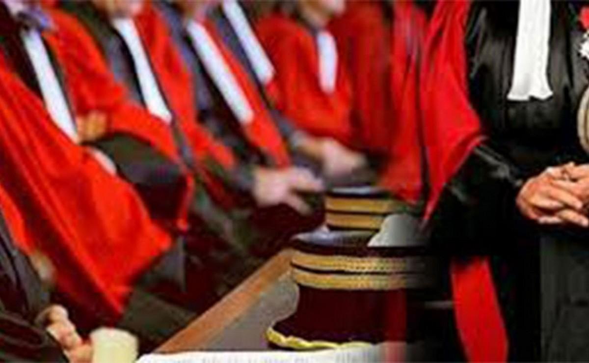 مجلس القضاء العدلي يرشّح منصف الكشو لخطة رئيس محكمة التعقيب