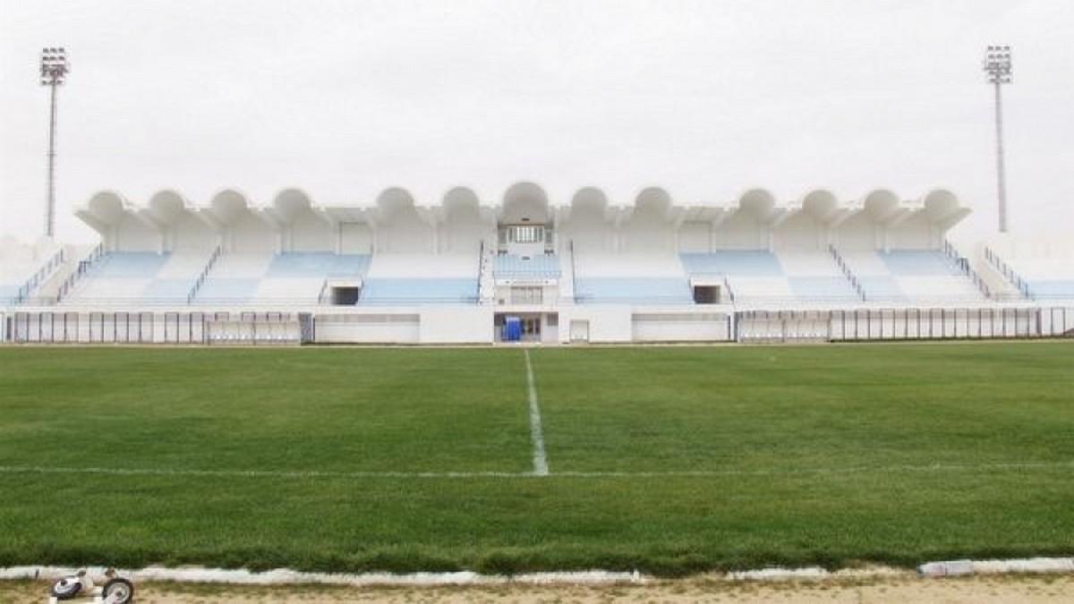 وديع الجريء يحدد الملعب الذي سيحتضن مباراة نهائي كأس تونس