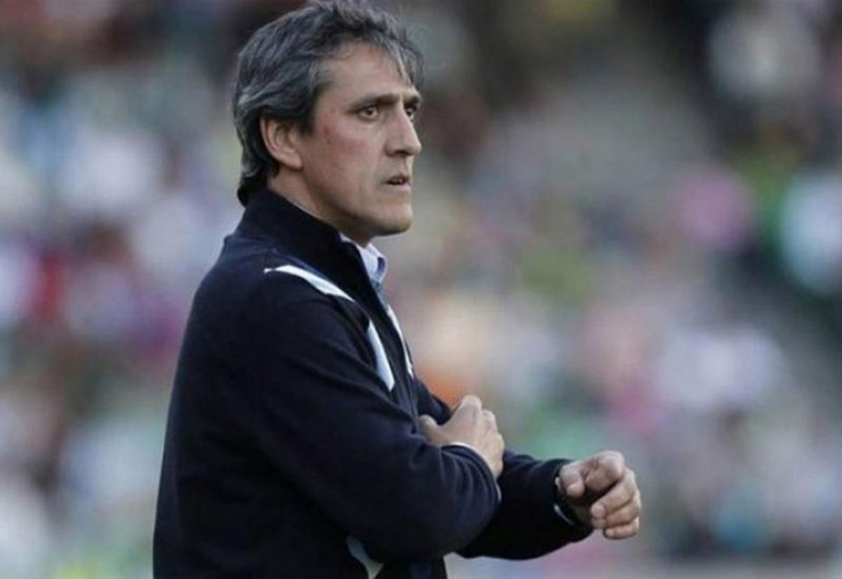 النادي الصفاقسي : المدرب الإسباني يُطالب ب 400 ألف دينار مقابل رحيله
