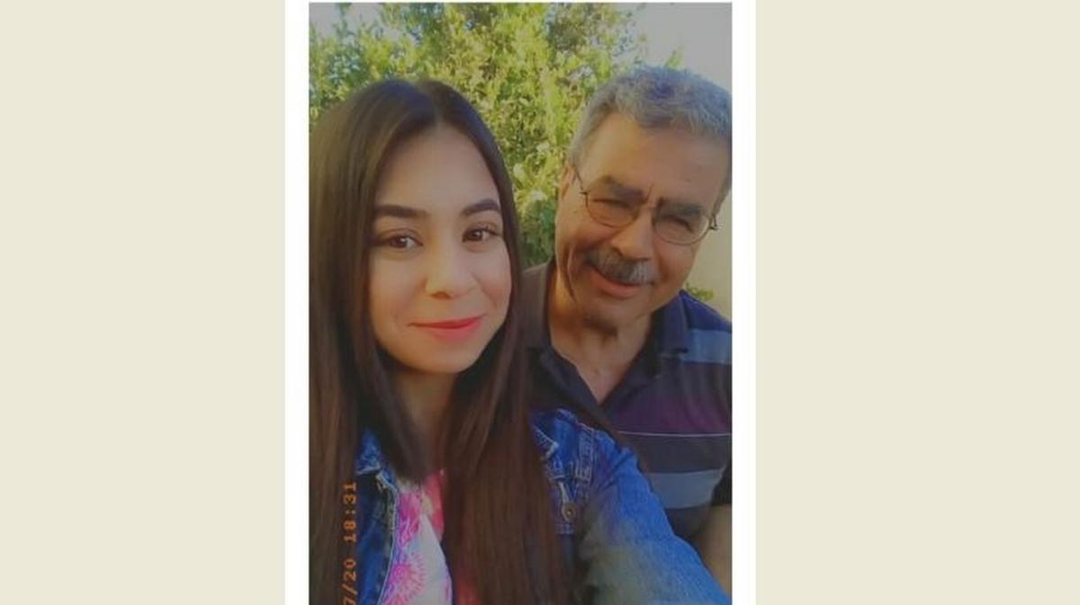 ألف مبروك للزميل حافظ كسكاس نجاح ابنته إسلام