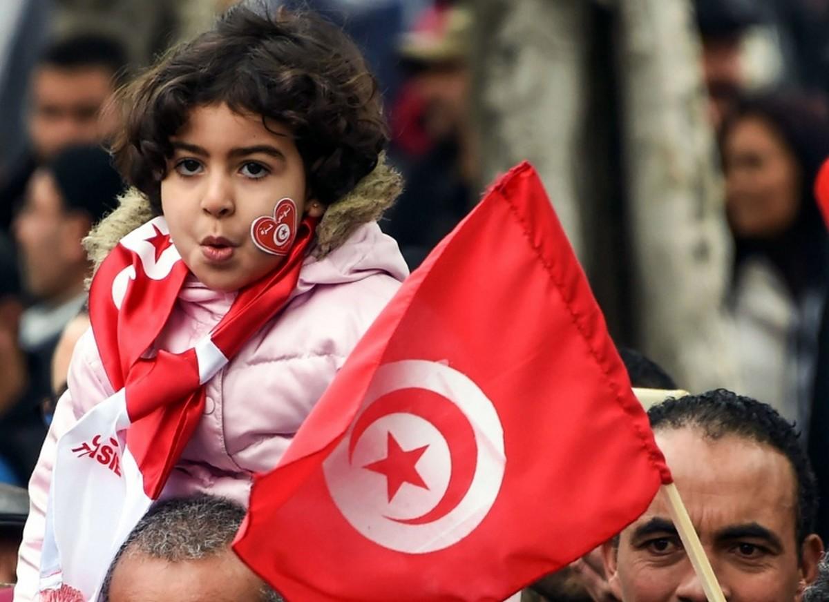 مرتبة تونس دوليا في مؤشّر حقوق الطفل للعام 2021