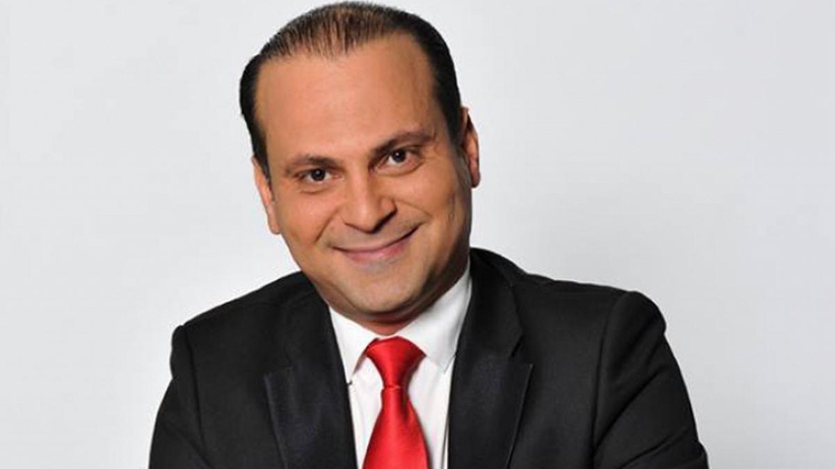 الإعلامي مكي هلال: لا انقلاب في تونس ولا هم  يحزنون
