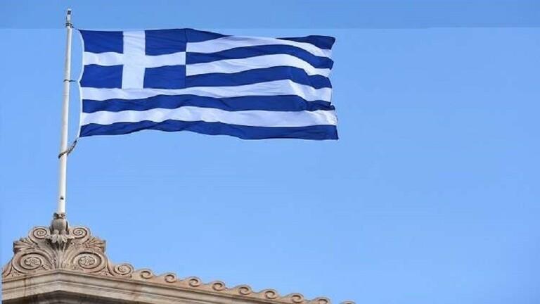 قمة مصرية-يونانية-قبرصية في أثينا اليوم