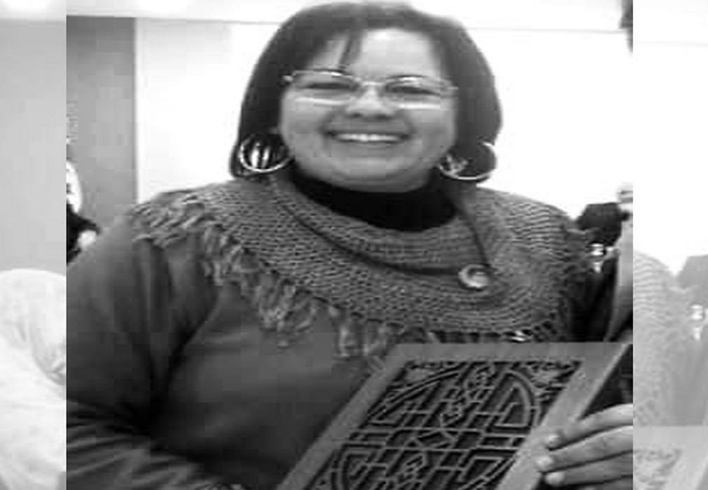 وزارة الشؤون الثقافية تنعى الأديبة حفيظة القاسمي