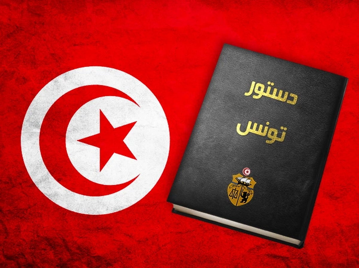 عبد اللطيف المكي : تنيقح الدستور لا يُعتبر مسّا منه