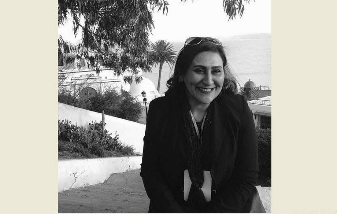 وزارة الشؤون الثقافية تنعى سماح حباشي مديرة المركز الوطني للفن الحي بتونس