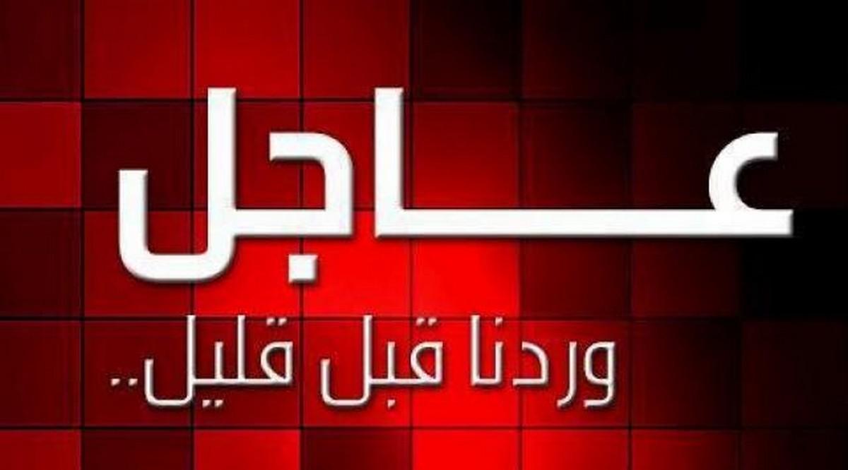 قيس  سعيد  يشرف  على اجتماع  أعضاء المجلس الأعلى للجيوش وقيادات أمنية عليا