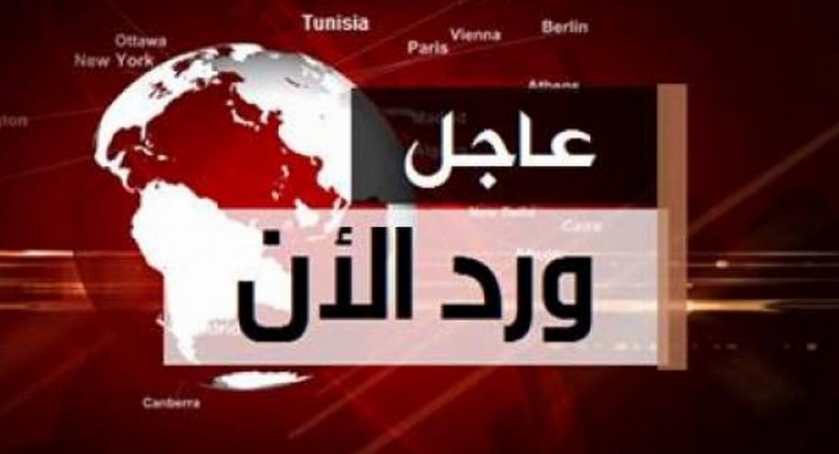 عاجل : اصدار  بطاقة  ايداع بالسجن في  حق  مهدي بن غربيّة