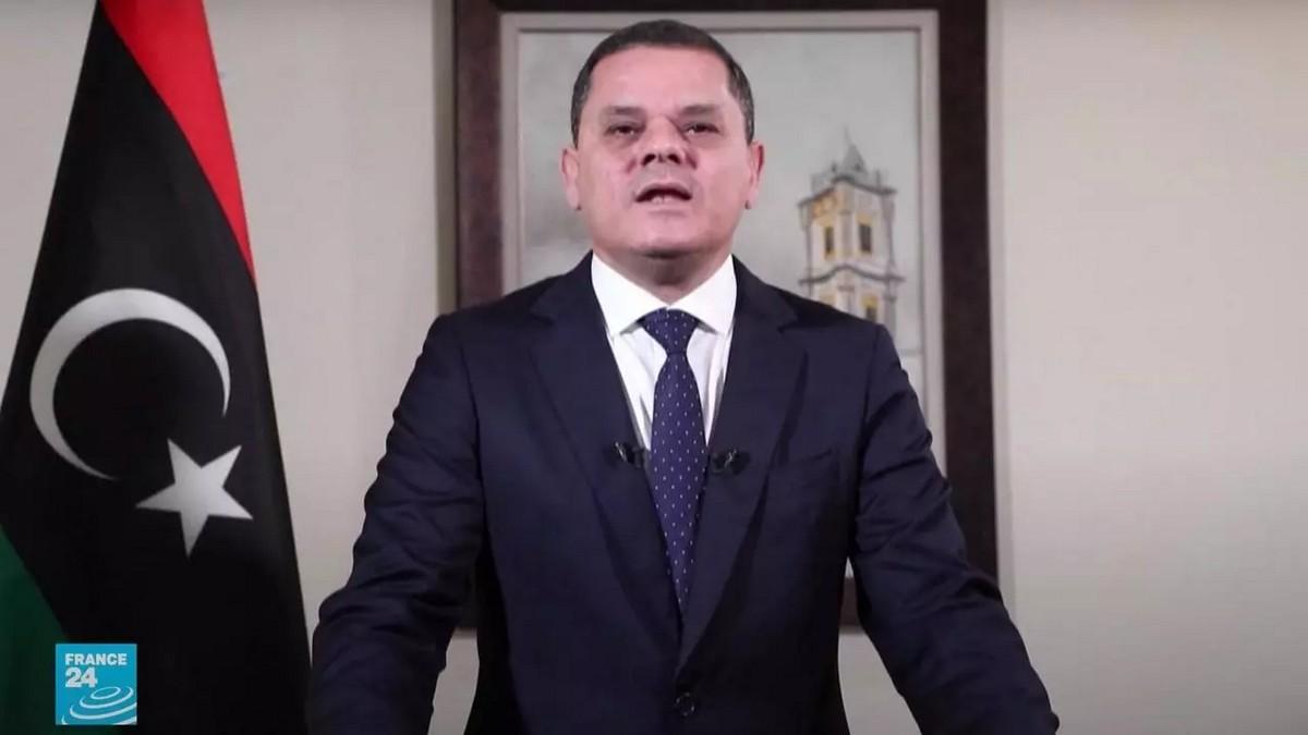 أمام مؤتمر دعم استقرار ليبيا.. الدبيبة يؤيد إجراء الانتخابات في موعدها
