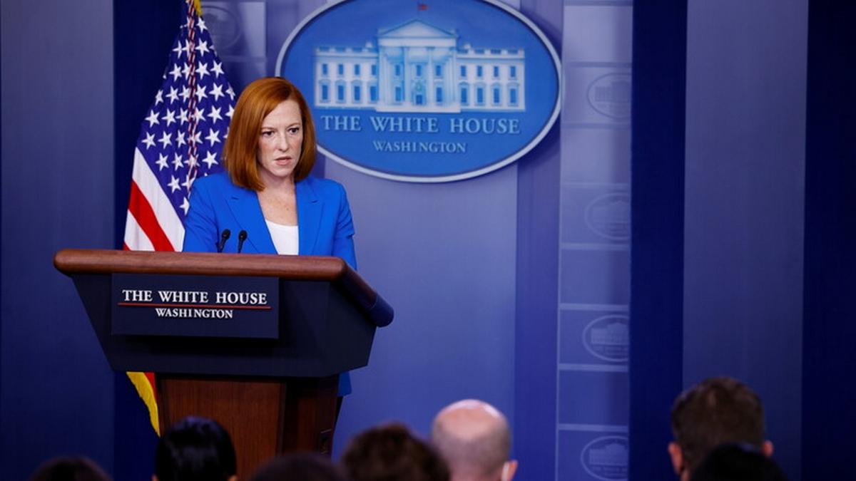 البيت الأبيض يعلن إجلاء 6000 أمريكي من أفغانستان