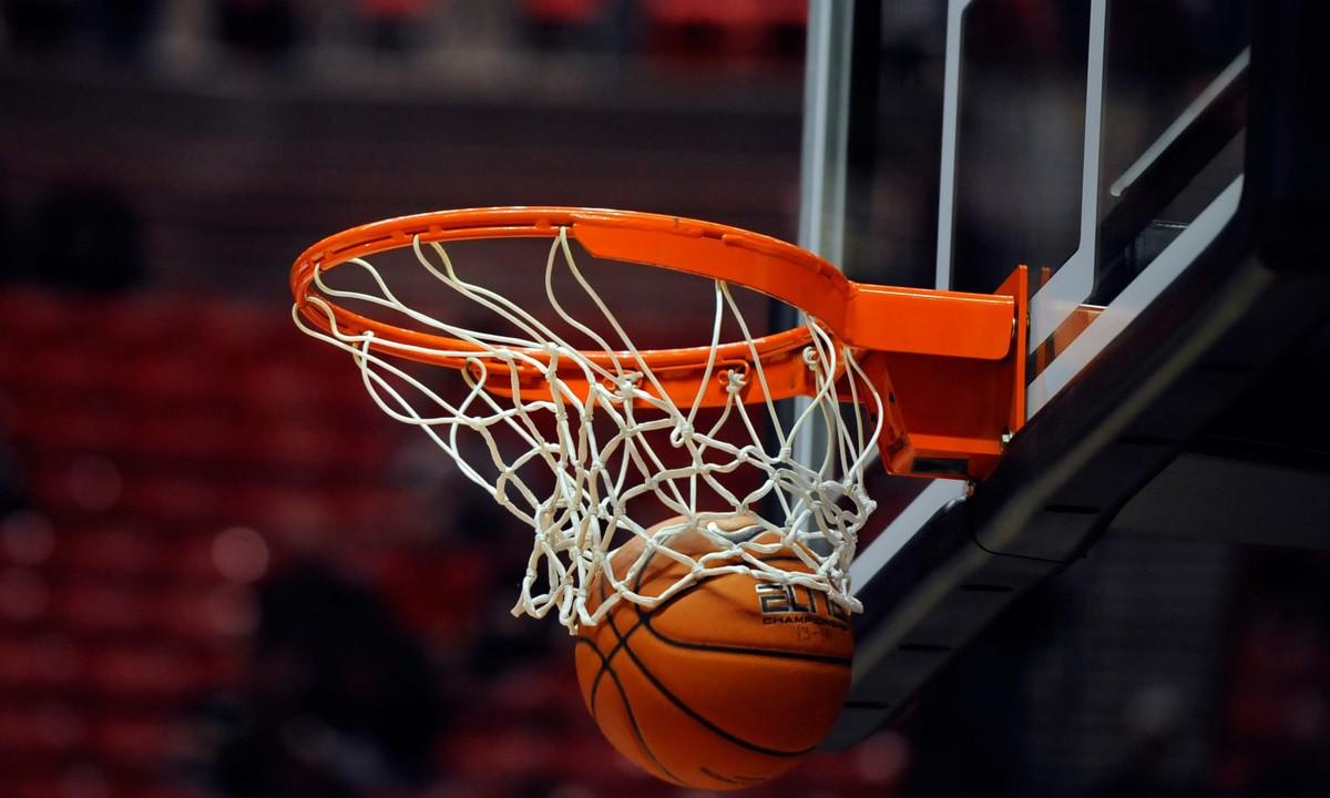 كرة السلة : المنتخب يتوج بالبطولة الافريقية