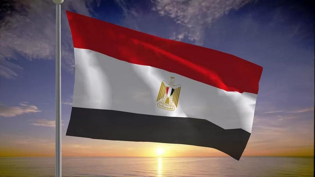 الصحة المصرية : إصابات كورونا تزداد والبلاد على أعتاب موجة رابعة من الجائحة