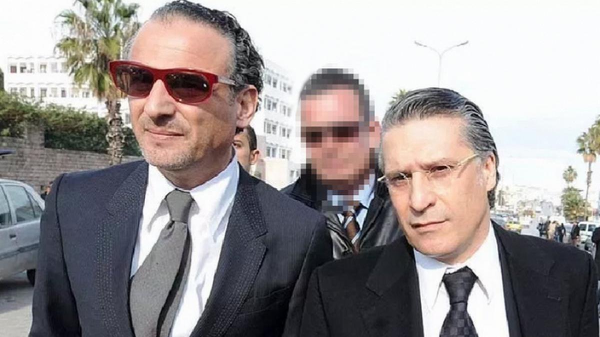 صحيفة النهار الجزائرية تكشف تفاصيل جديدة لإيداع الأخوين القروي السجن