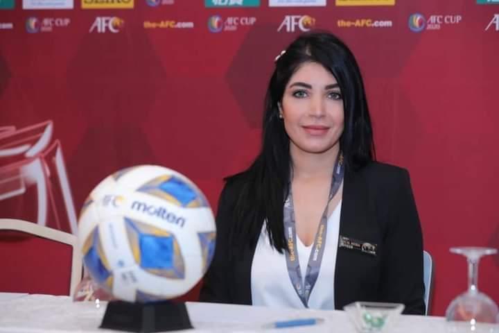 كأس العرب للسيدات تبعث الأمل بعودة البطولات النسوية بانتظام
