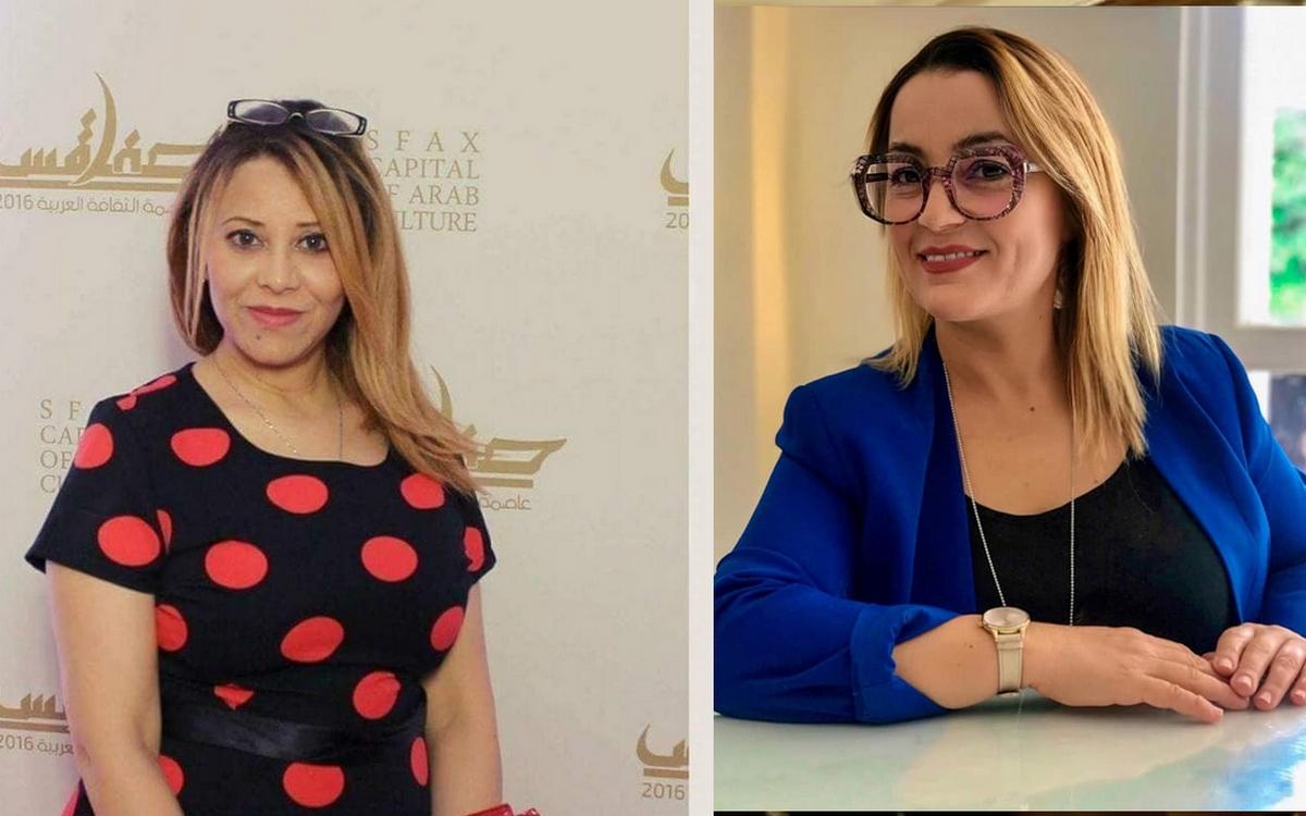 انتخاب فرع جديد لنقابة الصحفيين التونسيين صفاقس / سيدي بوزيد