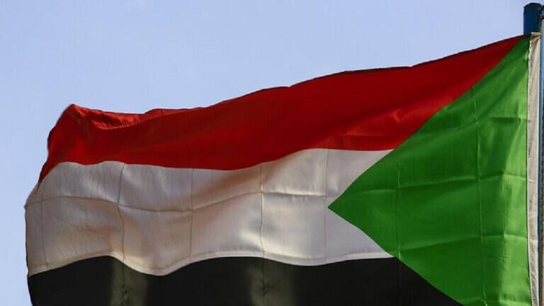 السلطات السودانية تمنع عددا من كبار المسؤولين النافذين من السفر