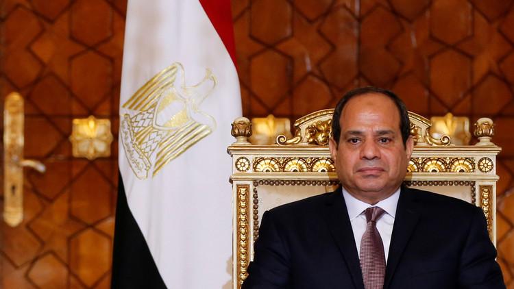 مصر.. محكمة عسكرية تؤيد السجن مدى الحياة لـ32 متهما في قضية