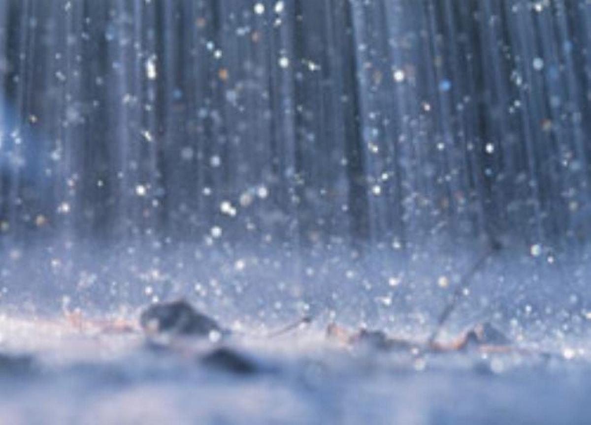 سحب رعدية وامطار محليا غزيرة مع رياح قوية وانخفاض في الحرارة - نشرة متابعة