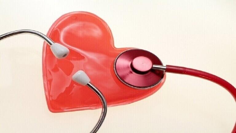 دراسة تحدد أفضل نظام غذائي لتحسين صحة القلب والأوعية الدموية وتقليل المخاطر