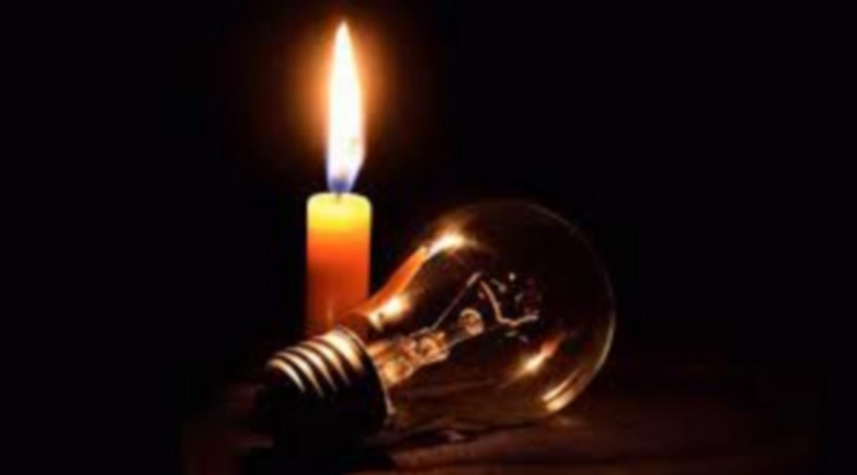 صفاقس: إنقطاعات متكرّرة للتيار الكهربائي ما الحكاية؟