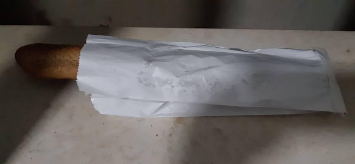 في مخابز صفاقس :  الأكياس البلاستيكية مضرة بالصحة ولابدّ من تعويضها بالأكياس الورقية