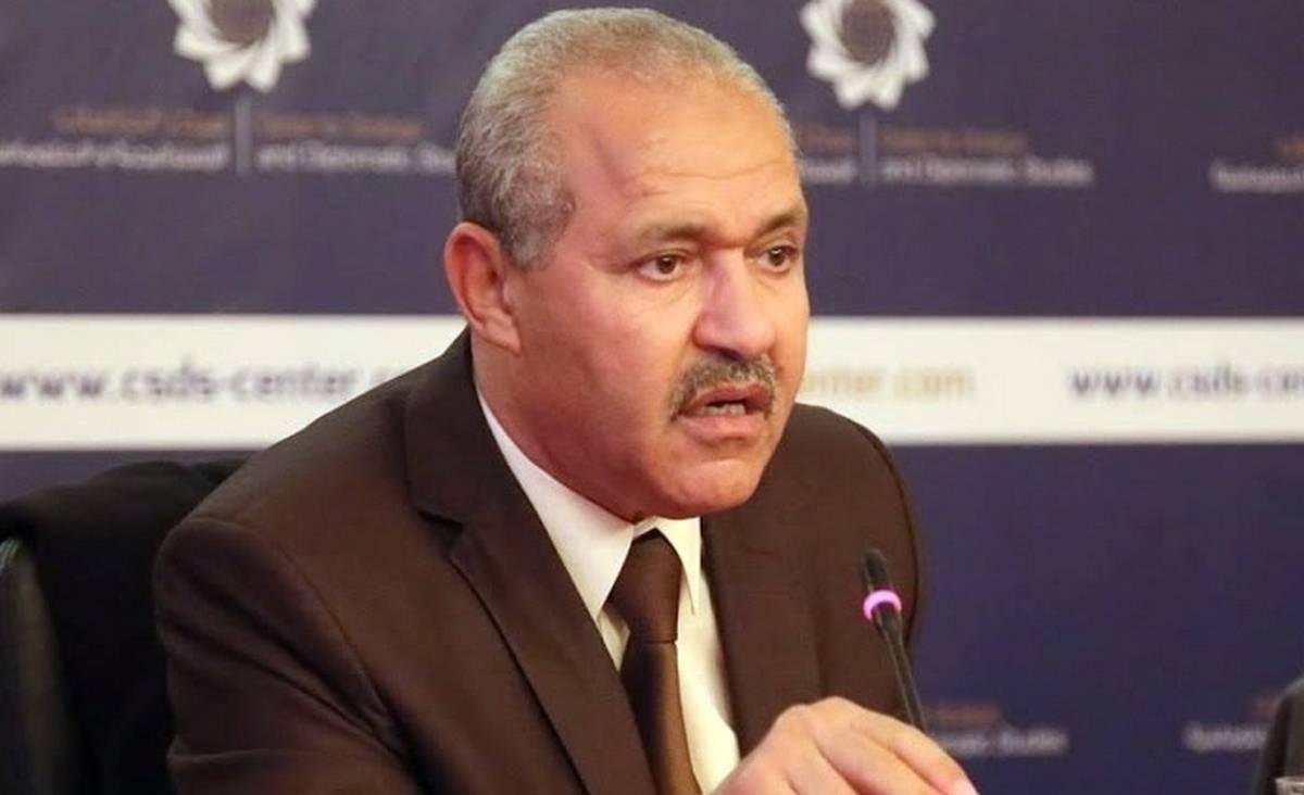 تونس تحتاج الى الاعلان عن خارطة طريق واضحة لضمان ترقيم سيادي يمكّن من فتح آفاق مالية دولية