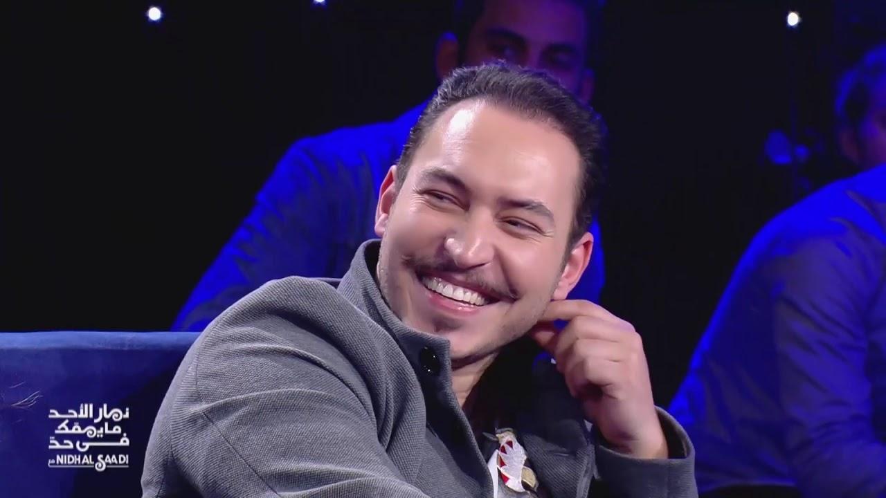 فرططو الذهب للمخرج عبد الحميد بوشناق يمثل تونس في سباق الأوسكار