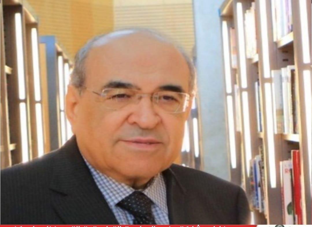 المفكر المصري مصطفى الفقى يطالب بإحداث ثورة تشريعية لتعزيز تمكين المرأة في كافة المجالات